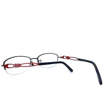 10b304174b ... Mujer Los Anteojos Gafas Ojo Marco Redondo óptico Miopía Lentes -N RR  /. New. product-image. product-image. product-image. product-image.  product-image