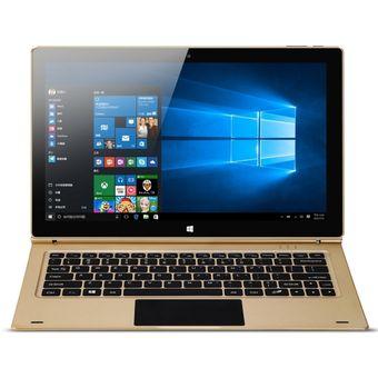 Compra Onda Obook 11 Pro, 4gb + 64gb, 11,6 Pulgadas Ips Pantalla, Windows 10 Casa Os, Intel Core M3-7y30 Hasta 2.6ghz 256gb, De Apoyo Micro Sd / Tf Tarjeta, Wifi, Bt, Ethernet, Reproducción De Vídeo 4