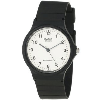 94973eaf62f3 Reloj Casio MQ-24-7BLDF-Negro