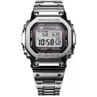 ac230b276c1a Reloj Casio G-Shock Original GMWB5000D1CR