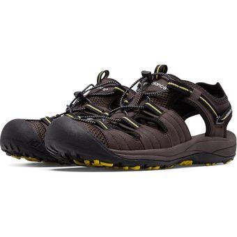 d838ac4a7e6 Sandalias New Balance Appalachian Sandal Hombre-Estándar