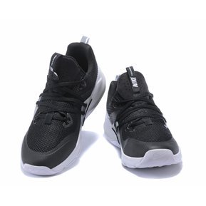 Compra Zapatos en deportivos hombre Nike en Zapatos Linio Colombia 431bde