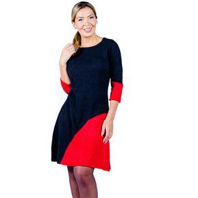 d258bfdf86ba Ropa mujer Bellisima - Compra online a los mejores precios  Linio Chile