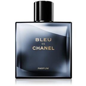 69b2f982b Compra Perfumes para hombre Chanel en Linio Chile
