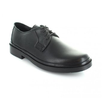 19f8dca7cdb Compra Zapato Para Hombre Quirelli 85101-042246 Color Negro online ...