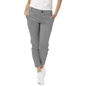 Compra Pantalones Mujer en Linio Colombia 0e87d4d34100