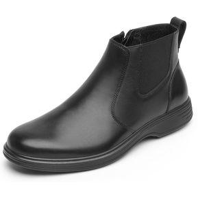 de82256718 Compra Zapatos Hombre Flexi en Tienda Club Premier México