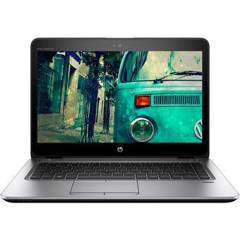 Portátil HP Elitebook 745 G3 8GB + Obsequio Licencia Office 2016 Pro Plus