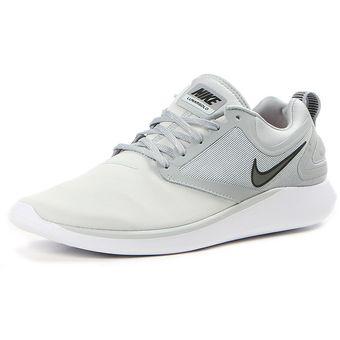 Zapatillas Nike AA4079 004 Lunarsolo Hombre