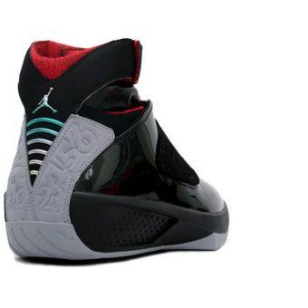 f98af3cc67c58 Tenis Jordan Para Basketball elisamurciaartengo.es