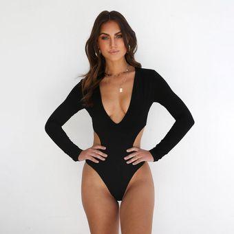 00a338967ad4 Compra Trajes de baño y ropa de playa Generic en Linio México
