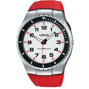 6aa70d7c221b Compra Relojes de lujo hombre Lorus en Linio México