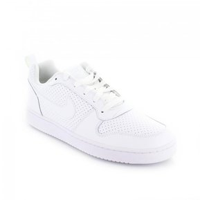 Tenis para Hombre Nike 838937-111-045551 Color Blanco f60ccf7efe84b