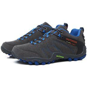 576c3a4dc Zapatos para hombre al aire libre Calzado deportivo para hombres