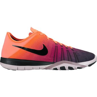 Compra Zapatos Training Mujer + Nike Free Tr 6 Spctrm + Mujer Calcetines 3dd32a