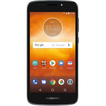 607ea629cd9a Compra Celulares y Smartphones Motorola en Linio Perú