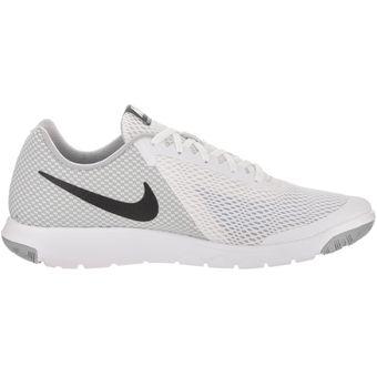 e3428d019a6 Compra Zapatos Deportivos Hombre Nike Flex Experience RN 6-Blanco ...