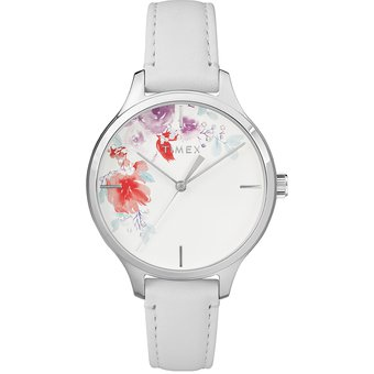 24c362e706e9 Compra Reloj TIMEX TW2R66800 - Blanco online