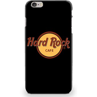 carcasa iphone 6 rock