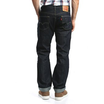 559 Relaxed Fit Levi S Mexico Ma494fa1m1yqhlmx