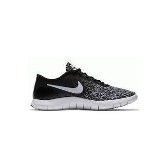 5918fd15276 Compra Tenis Deportivos Mujer Nike Flex Contact-Multicolor online ...