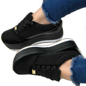 Zapatos de mujer - Linio Colombia con gran variedad 511cf4805d5