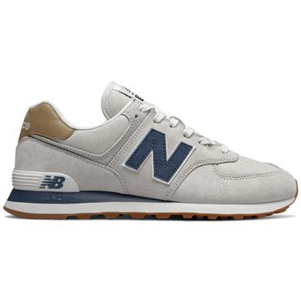 new balance 574 hombre colombia