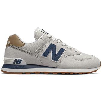 new balance hombre zapatillas casual