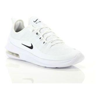 2nike zapatillas hombres blancos