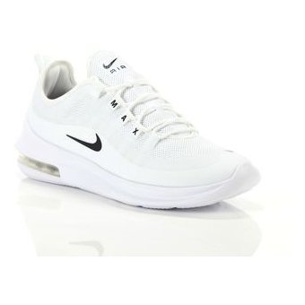 nike air hombre zapatillas blancas