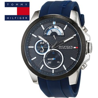 b1d1e3249578 Relojes deportivos para hombre en Linio Perú