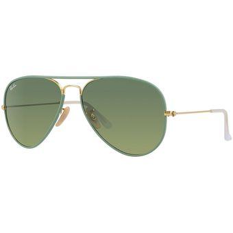 91700353307 ... sunglasses gold light blue gradient where to buy lentes de sol ray ban  aviator full color rb3025jm 001 3m dorado verde ...
