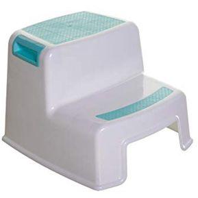 timeless design 9868a 60e59 Alzador de baño con peldaños