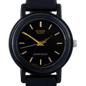 f47d8112ca1e Compra Reloj Casio LQ-139EMV-1ALDF-Negro online