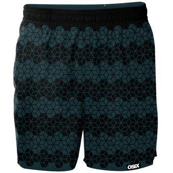 1cfebddb73 Shorts y bermudas