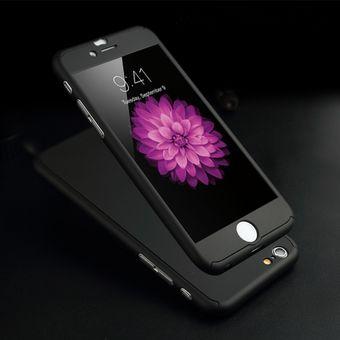carcasa seguridad iphone 6 plus