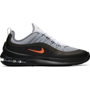 purchase cheap abb83 e801e Zapatos Running Hombre Nike Air Max Axis-Multicolor