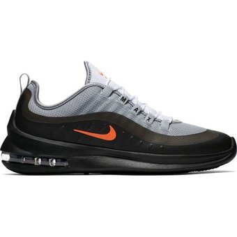 Tenis Running Hombre Nike Air Max Axis Multicolor