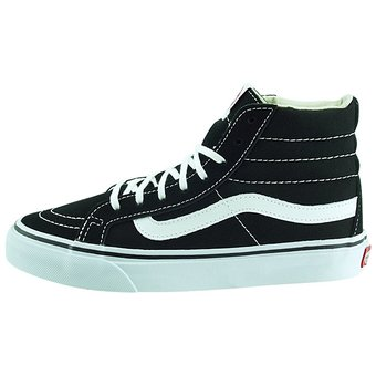 zapatillas vans chile