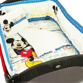 Set de Cuna Disney Mickey 100MKC a855a19cf9e