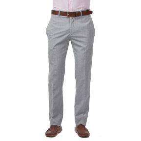 79f0e2568d11a Compra Pantalones Hombre Vittorio Forti en Linio México