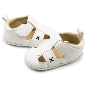 0568e306 0-1 Años Bebé niño zapatos sandalias de verano 1154