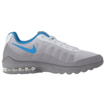 Invigor Compra Running Max Print Air Hombre Online Zapatos Nike Gris qYYx5nr6Sw
