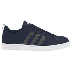 online store 526b8 709a1 Zapatillas Hombre Adidas Vs Advantage DB0277