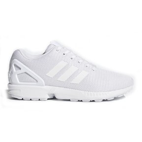 finest selection a7da6 70104 TENIS ADIDAS ZX FLUX ORIGINAL HOMBRE S32277