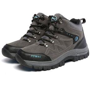 Zapatos verdes Optimum Nutrition para hombre p6Pj9OR
