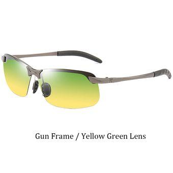 Gafas De Sol Cuadradas Psacss Para Hombre Marca Fotocromática Diseñador Gafas De Sol De Pesca Espejo De Marco De Metal De Alta Calidad Uv400 Para Hombre Fuc Linio Perú Ge006fa0uhpk8lpe