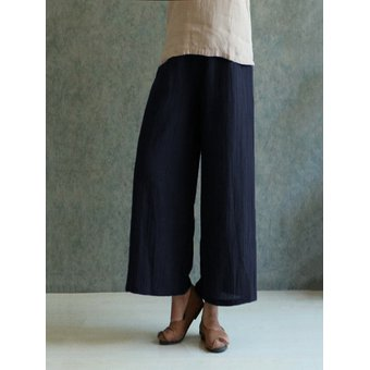 696b4016ec647 Compra Pantalones capri mujer en Linio México