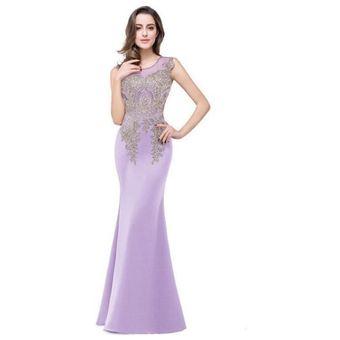 63ac9ec36 Vestidos de Noche y elegantes en Linio Colombia