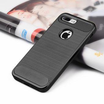 carcasa iphone 8 hombre